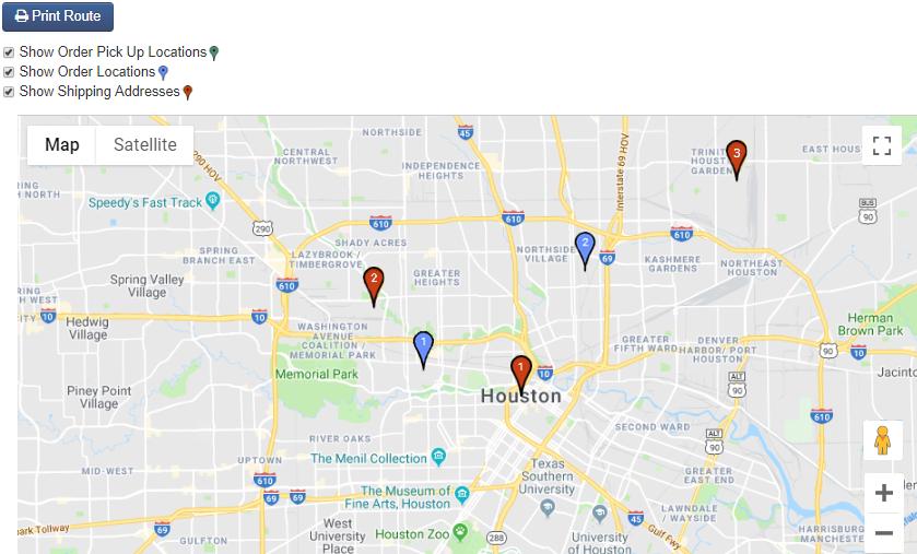 Route-Planning-FAQ-2