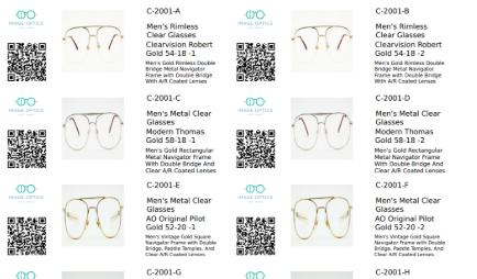 print labels pdf file
